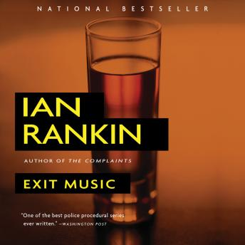 Download Exit Music by Ian Rankin