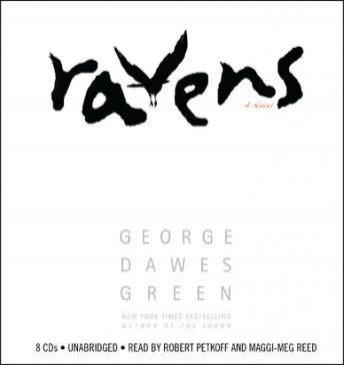 Ravens, George Dawes Green