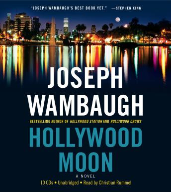 Hollywood Moon: A Novel