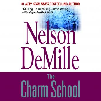 Download Charm School by Nelson DeMille