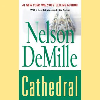 Download Cathedral by Nelson DeMille