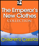 Emporer's New Clothes Collection, Anonymous