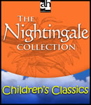 Nightingale Collection, Anonymous
