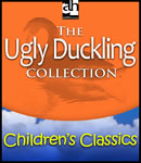 Ugly Duckling Collection, Anonymous