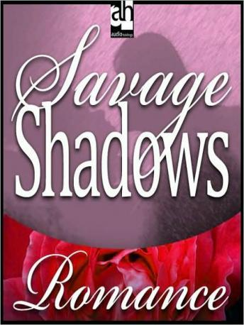 Savage Shadows