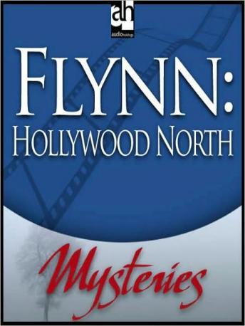 Flynn: Hollywood North sample.