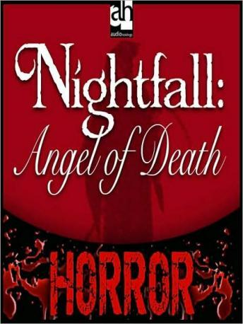 Nightfall: Angel of Death, Raymond Storey