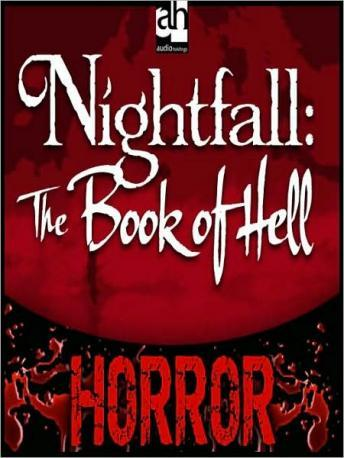 Nightfall: The Book of Hell