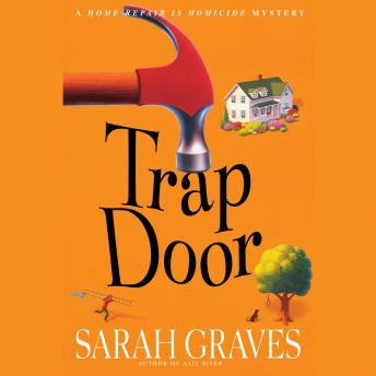 Trap Door, Sarah Graves