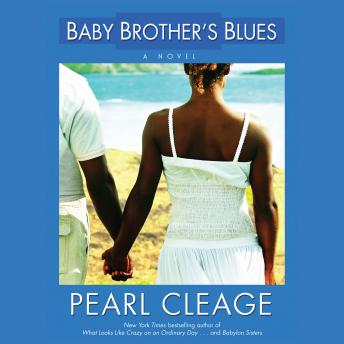 Download Baby Brother's Blues by Pearl Cleage