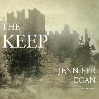 Keep, Jennifer Egan