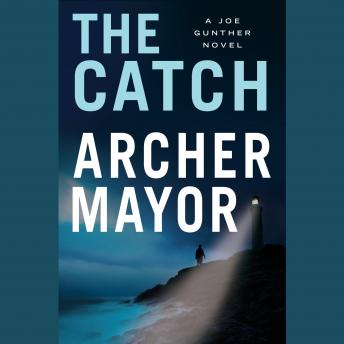 Catch, Archer Mayor