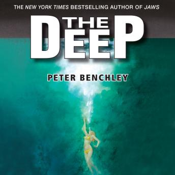 Deep, Peter Benchley