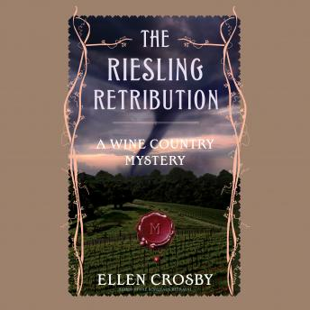 The Riesling Retribution