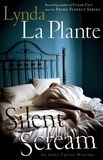Silent Scream, Lynda La Plante
