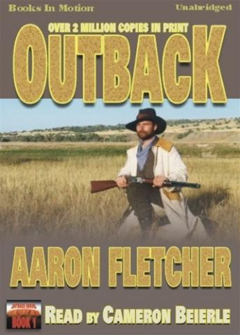 Outback, Aaron Fletcher
