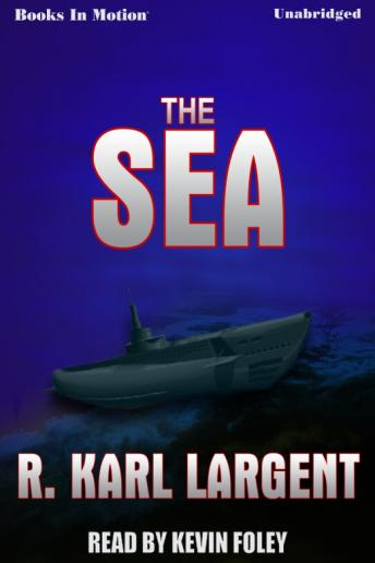 Sea, R. Karl Largent