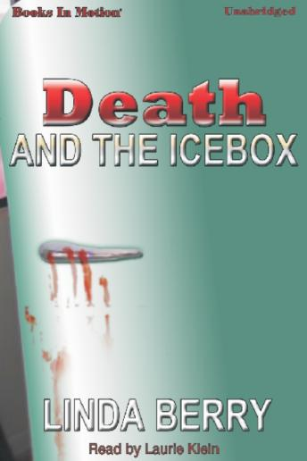 Death And The Icebox