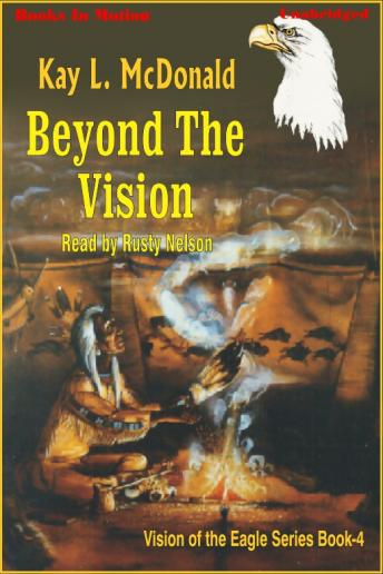 Beyond The Vision sample.