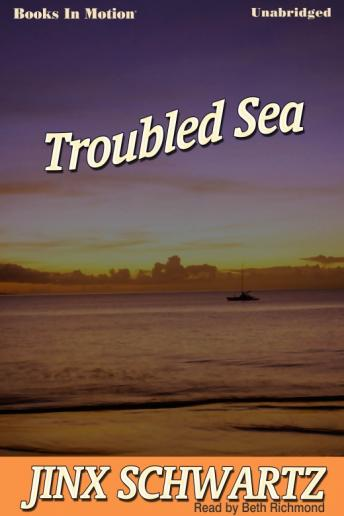 Troubled Sea