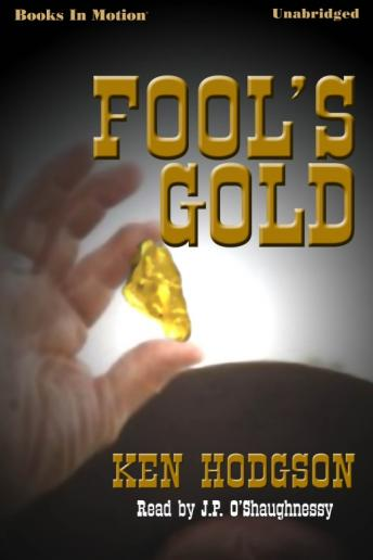 Fool\'s Gold