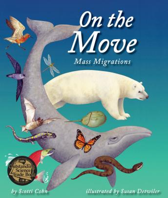 On the Move: Mass Migrations
