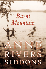 Burnt Mountain, Anne Rivers Siddons