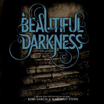 Beautiful Darkness: Booktrack Edition