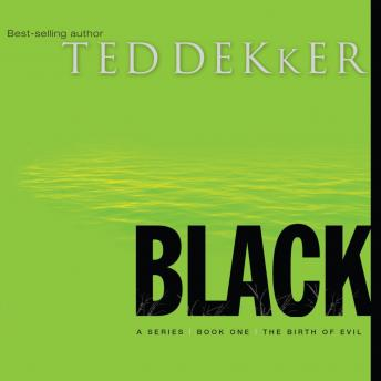 Black, Ted Dekker