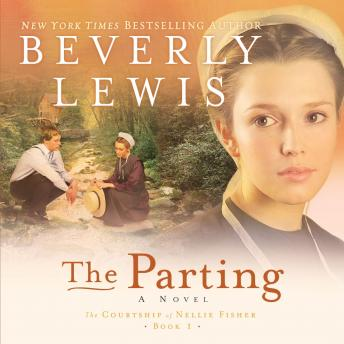 Download Parting by Beverly Lewis