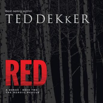 Red, Ted Dekker