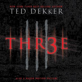 Download Thr3e by Ted Dekker