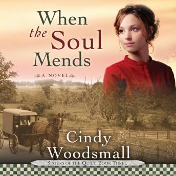 Download When the Soul Mends by Cindy Woodsmall