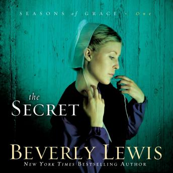 Secret, Beverly Lewis