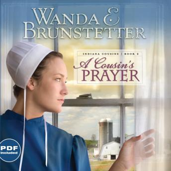 Cousin's Prayer, Wanda E Brunstetter