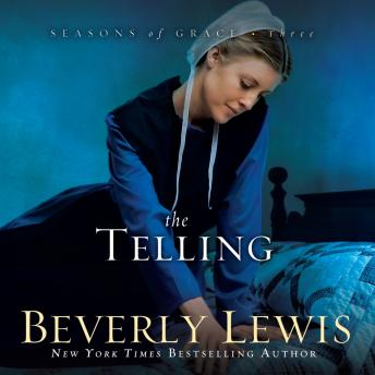 Telling, Beverly Lewis