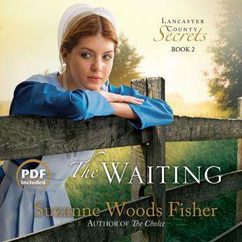Download Waiting: A Novel by Suzanne Woods Fisher