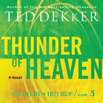Download Thunder of Heaven by Ted Dekker