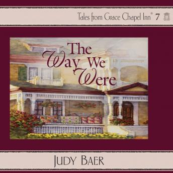 Way We Were, Judy Baer