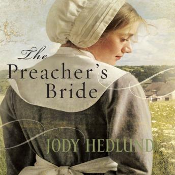 Download Preacher's Bride by Jody Hedlund
