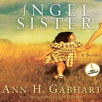 Download Angel Sister: A Novel by Ann H. Gabhart