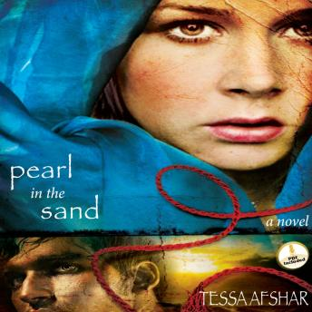 Download Pearl in the Sand by Tessa Afshar