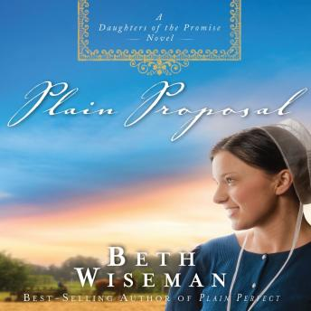 Download Plain Proposal by Beth Wiseman