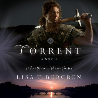 Download Torrent: A Novel by Lisa T Bergren