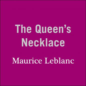 The Queen's Necklace