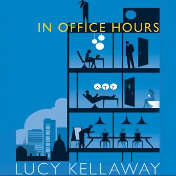 In Office Hours, Lucy Kellaway