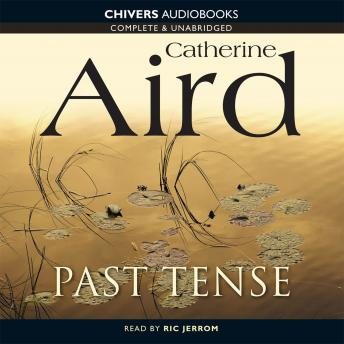 Past Tense, Catherine Aird