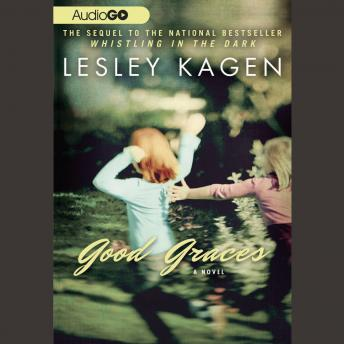Good Graces, Lesley Kagen
