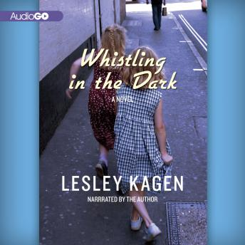Whistling in the Dark, Lesley Kagen