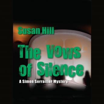 Vows of Silence, Susan Hill